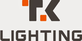 TK Lighting